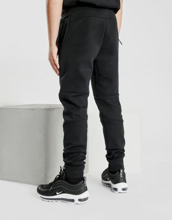 41f46d00dc93 NIKE Sportswear Tech Fleece Trousers Junior