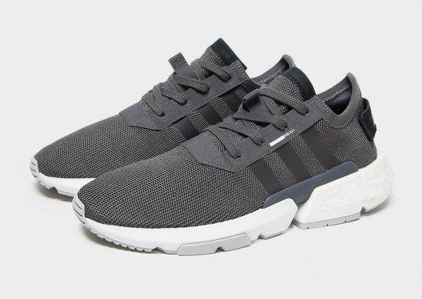 check out 32be9 dfbc4 adidas Originals POD-S3.1