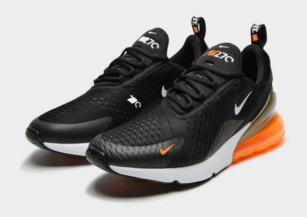 3bc9d3aa60f NIKE Air Max 270  Just Do It