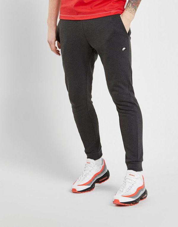 cb8bd1839ca2f2 nike jogging hosen herren polyester