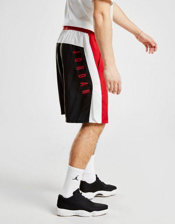6dd7a73dc459 Jordan Hybrid Dri-FIT Shorts