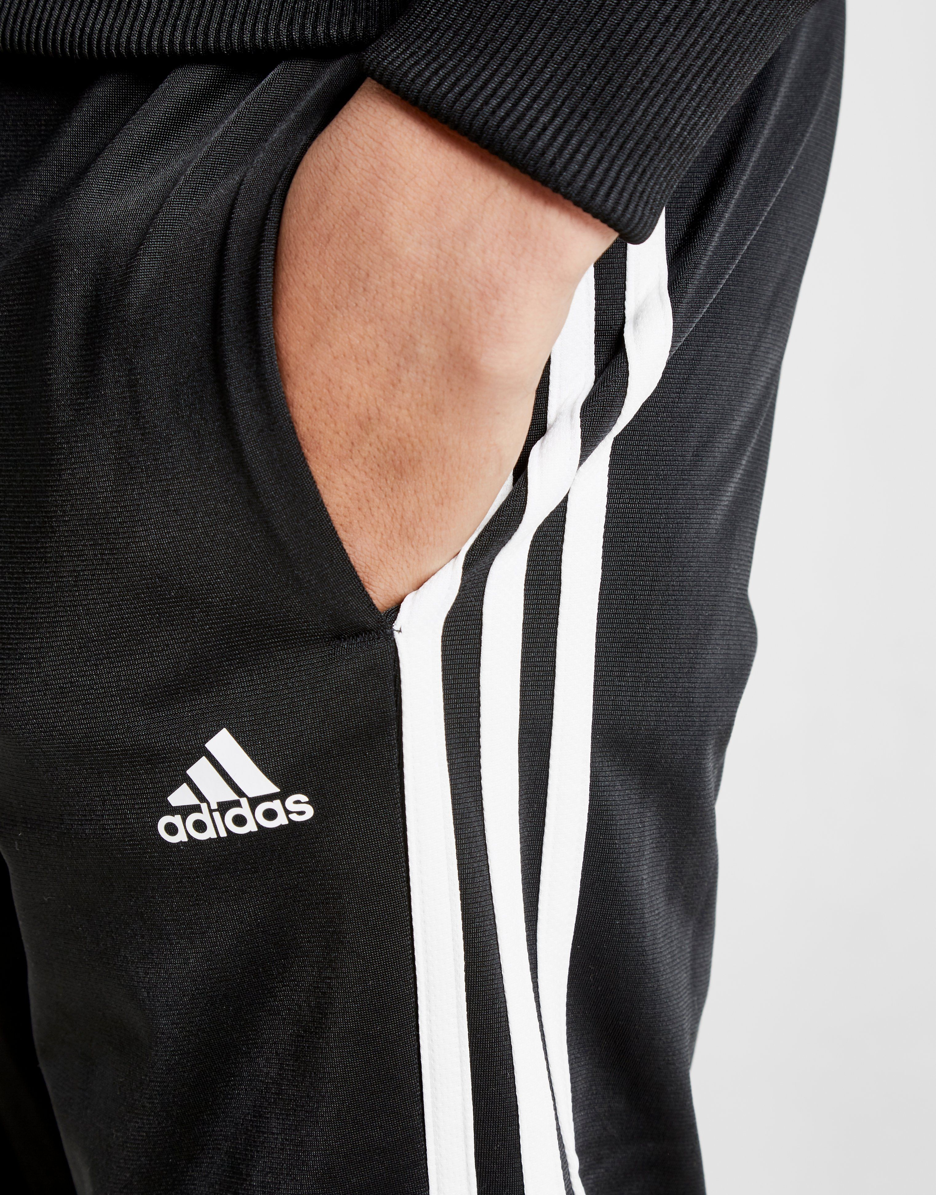 adidas Survêtement Tibero Junior