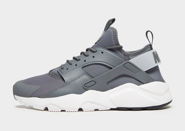 nike air huarache ultra wit