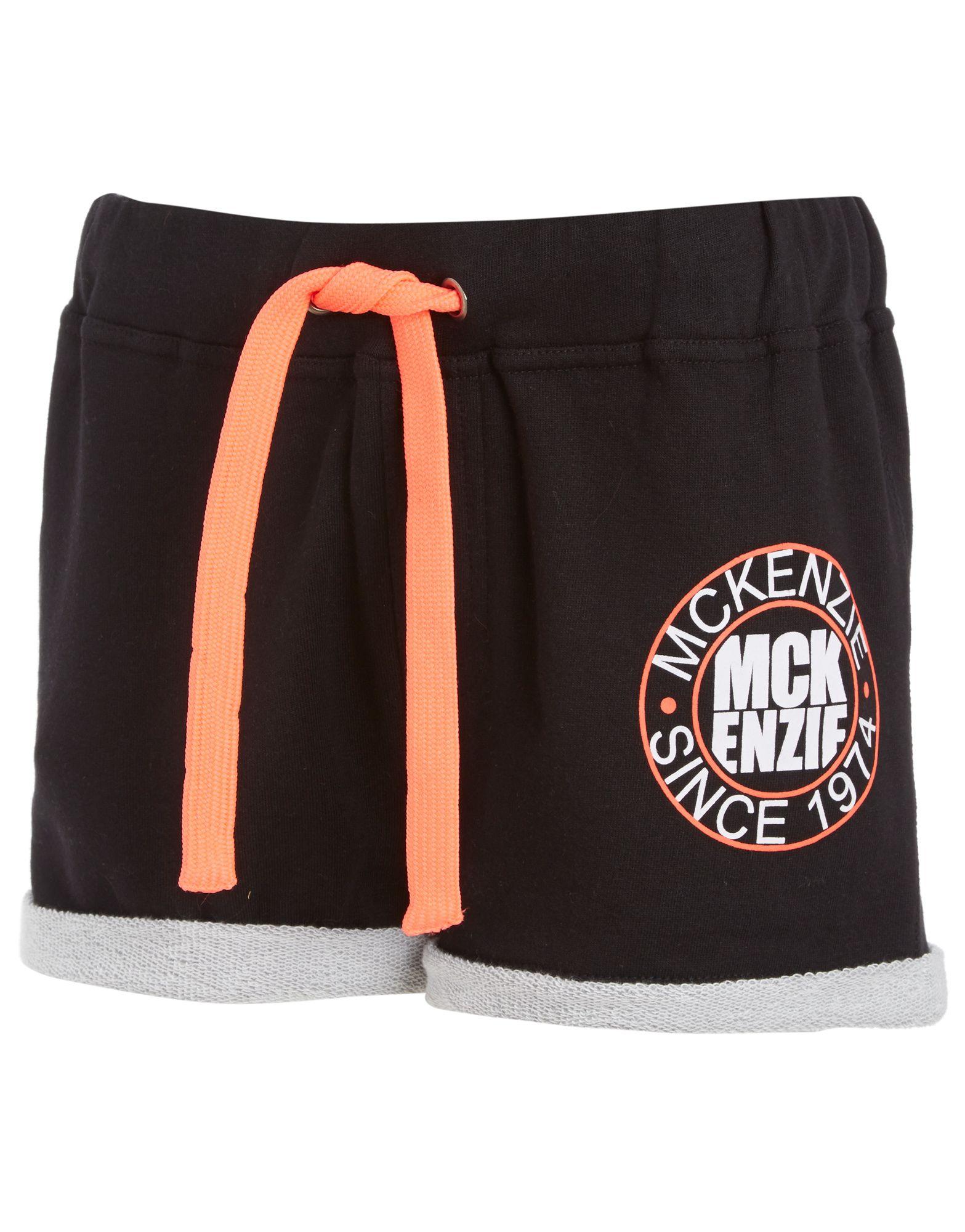 McKenzie Girls Melda Shorts Junior