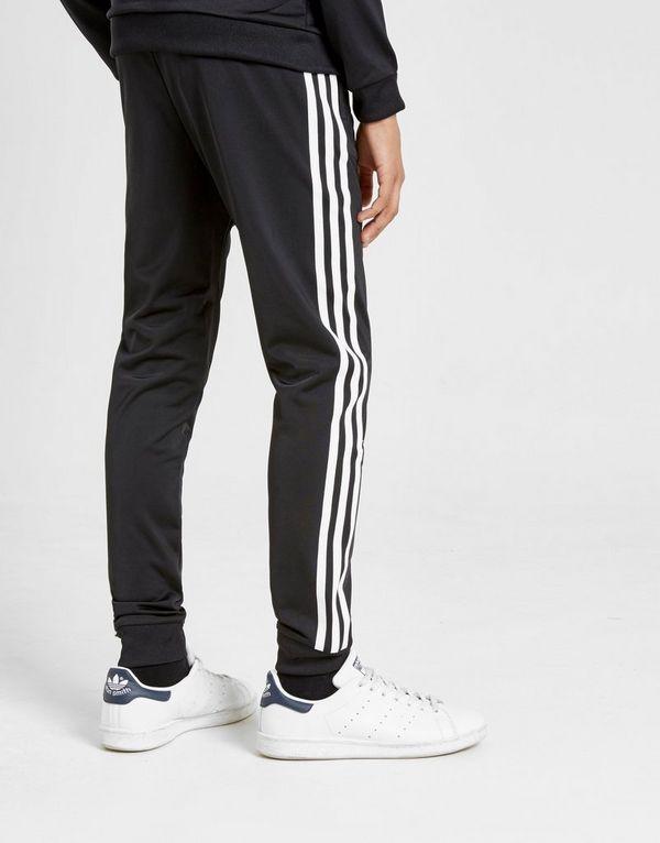 adidas Originals Pantalon de survêtement Superstar Junior