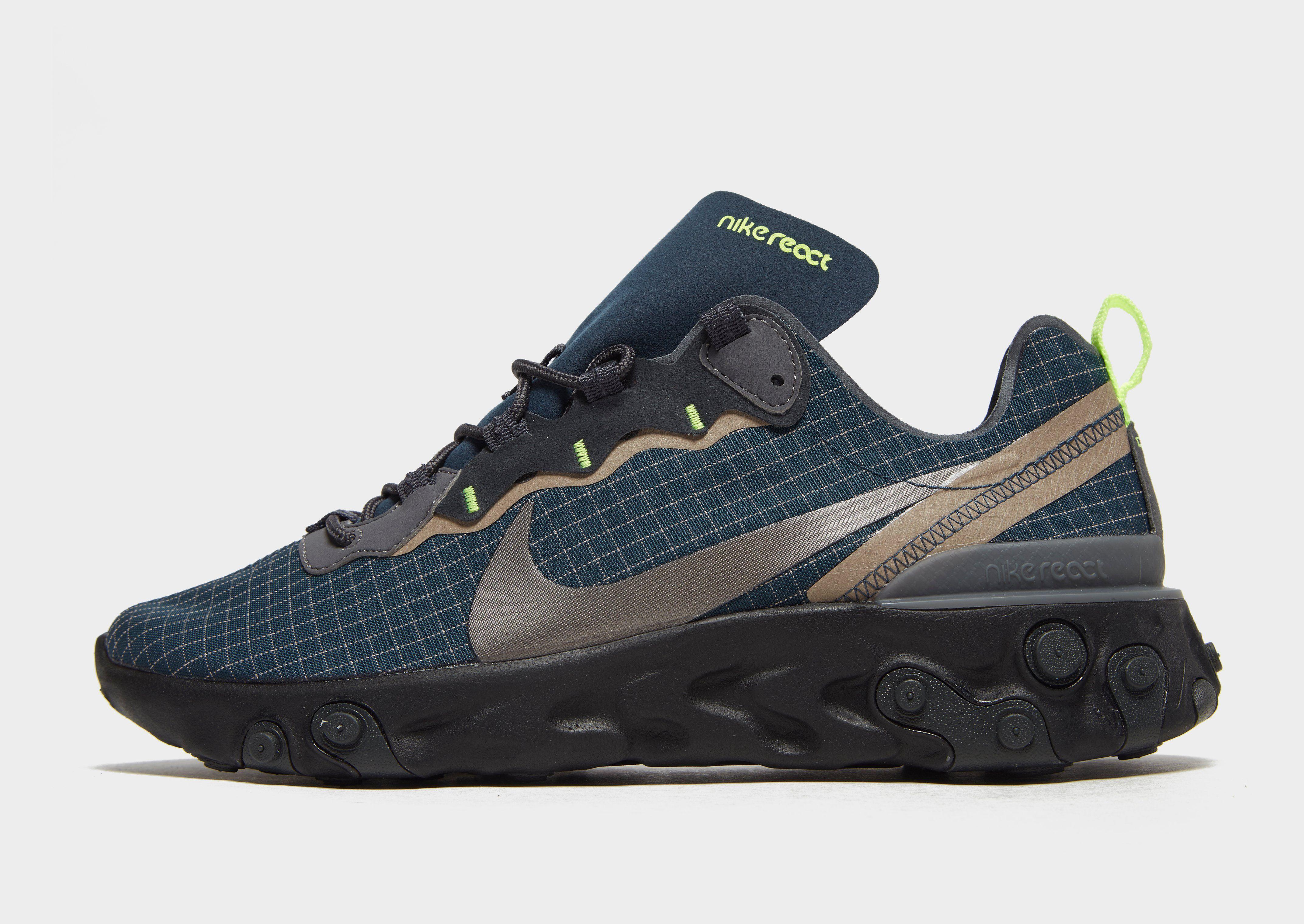f229a344afe5 Nike React Element 55