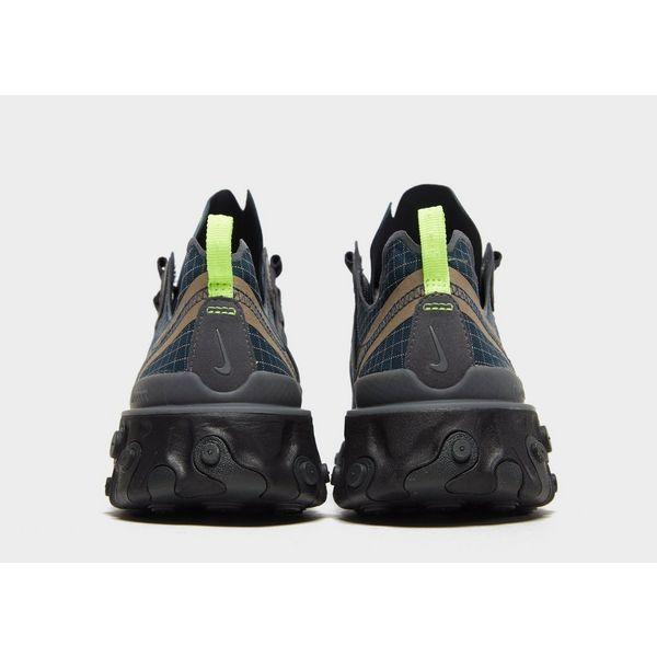 Nike React Element 55 Homme
