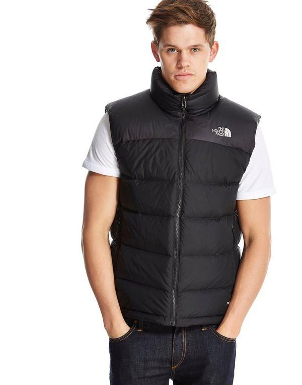 north face jacket nuptse 2 cf9ef6e03