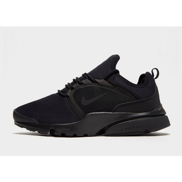 designer fashion 3c47a 44efc Nike Presto Fly World ...