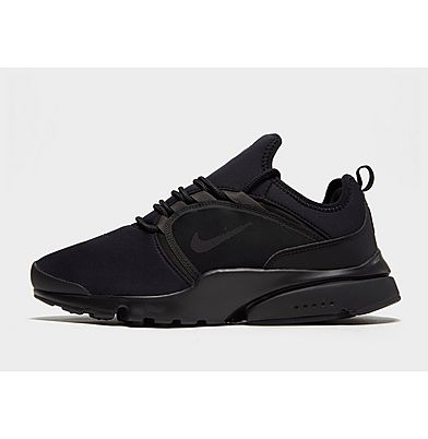 NIKE AIR PRESTO Shop Now ae88f8489