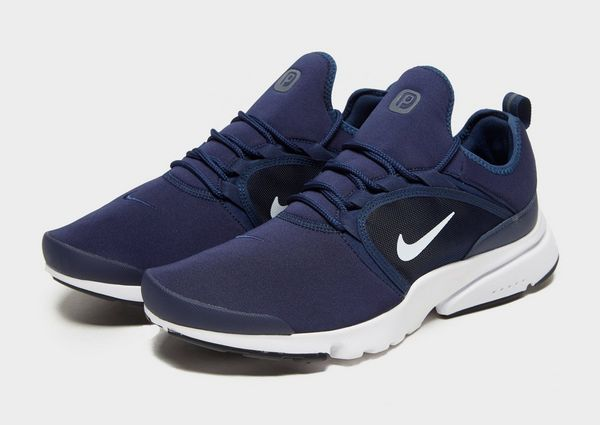 best website 8a460 29446 Nike Presto Fly World