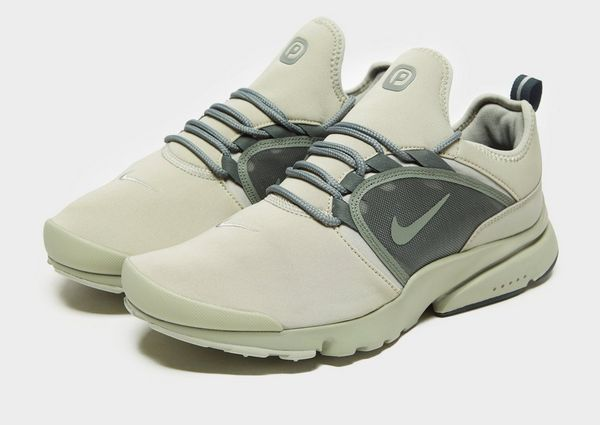 67e026079 Nike Air Presto Fly World