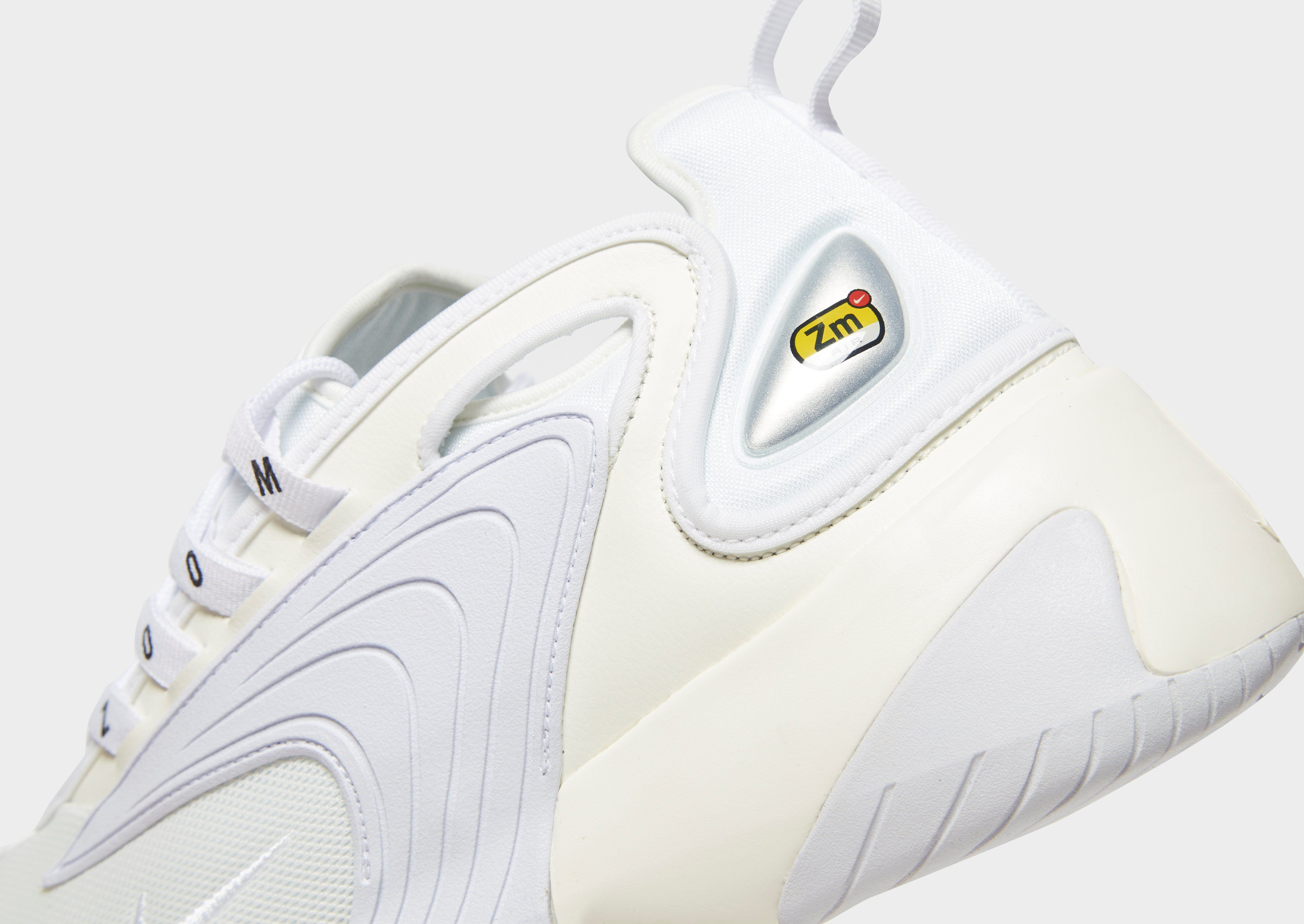 Nike Zoom 2k Jd Sports