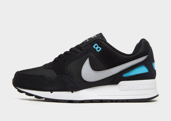 the latest 26beb c432c Nike Pegasus 89   JD Sports Ireland