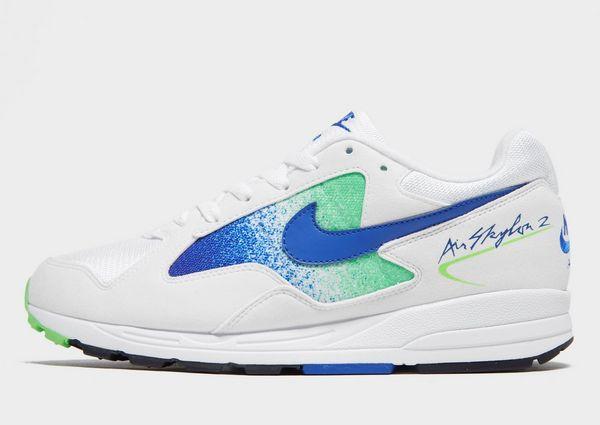 the latest a6d85 39e03 Nike Air Skylon II  JD Sports Ireland