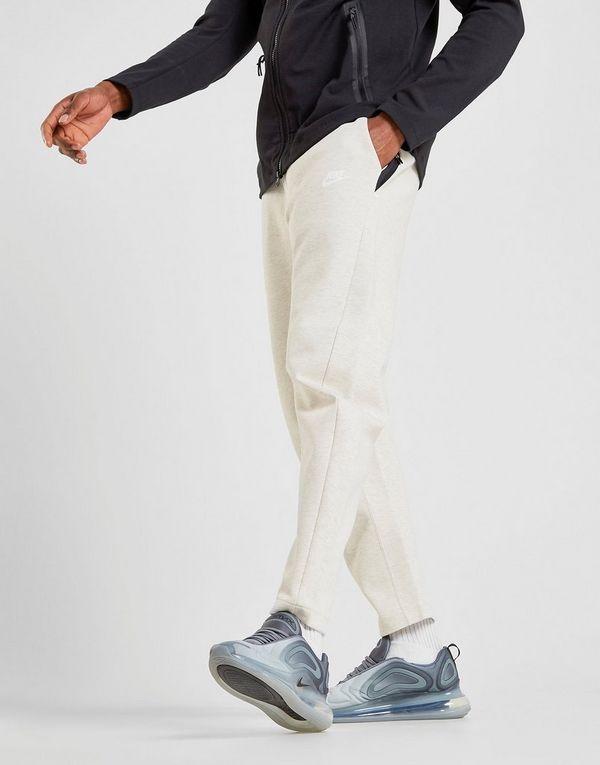 Fleece Joggingbroek Heren.Nike Tech Fleece Joggingbroek Heren Jd Sports