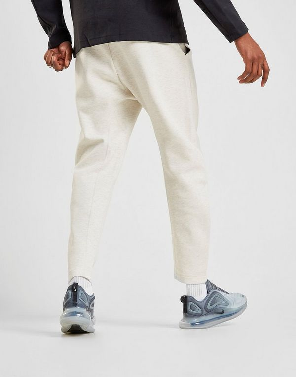 nike tech fleece pantalon de surv tement homme jd sports. Black Bedroom Furniture Sets. Home Design Ideas