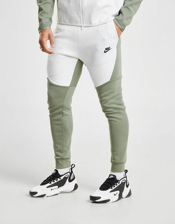 Pantaloni Nike Tech Sportivi 5sbw1qwxp Sports Jd Fleece qEtnvB