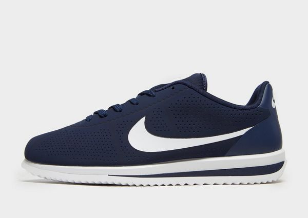 sale retailer 70c09 91b51 Nike Cortez Ultra Moire   JD Sports Ireland