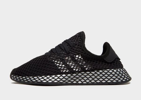 e3886ab78590e adidas Originals Deerupt Women s