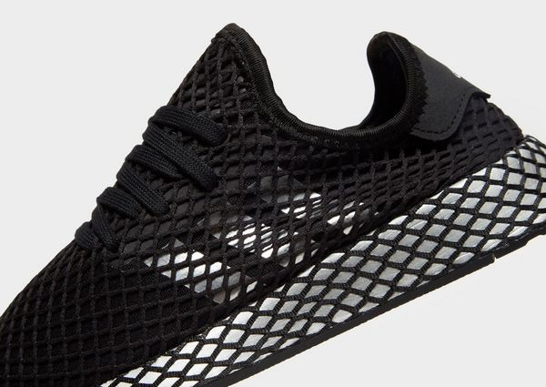 newest cb550 b2953 adidas Originals Deerupt Women s