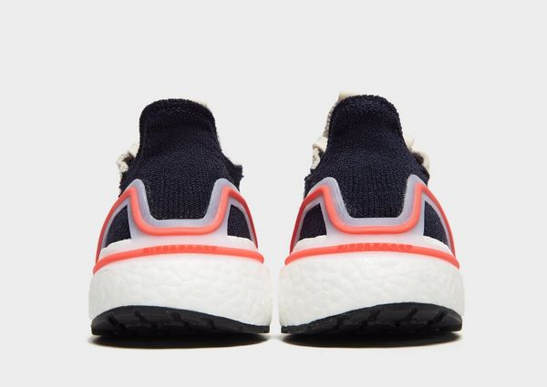 adidas Ultra Boost 19 Women s  8bcd273611e