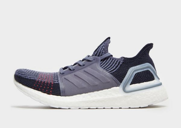 reputable site 5c103 6cb6a adidas Ultra Boost 19 Dam