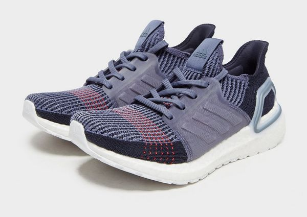 f157928eab55 adidas Ultra Boost 19 Women s