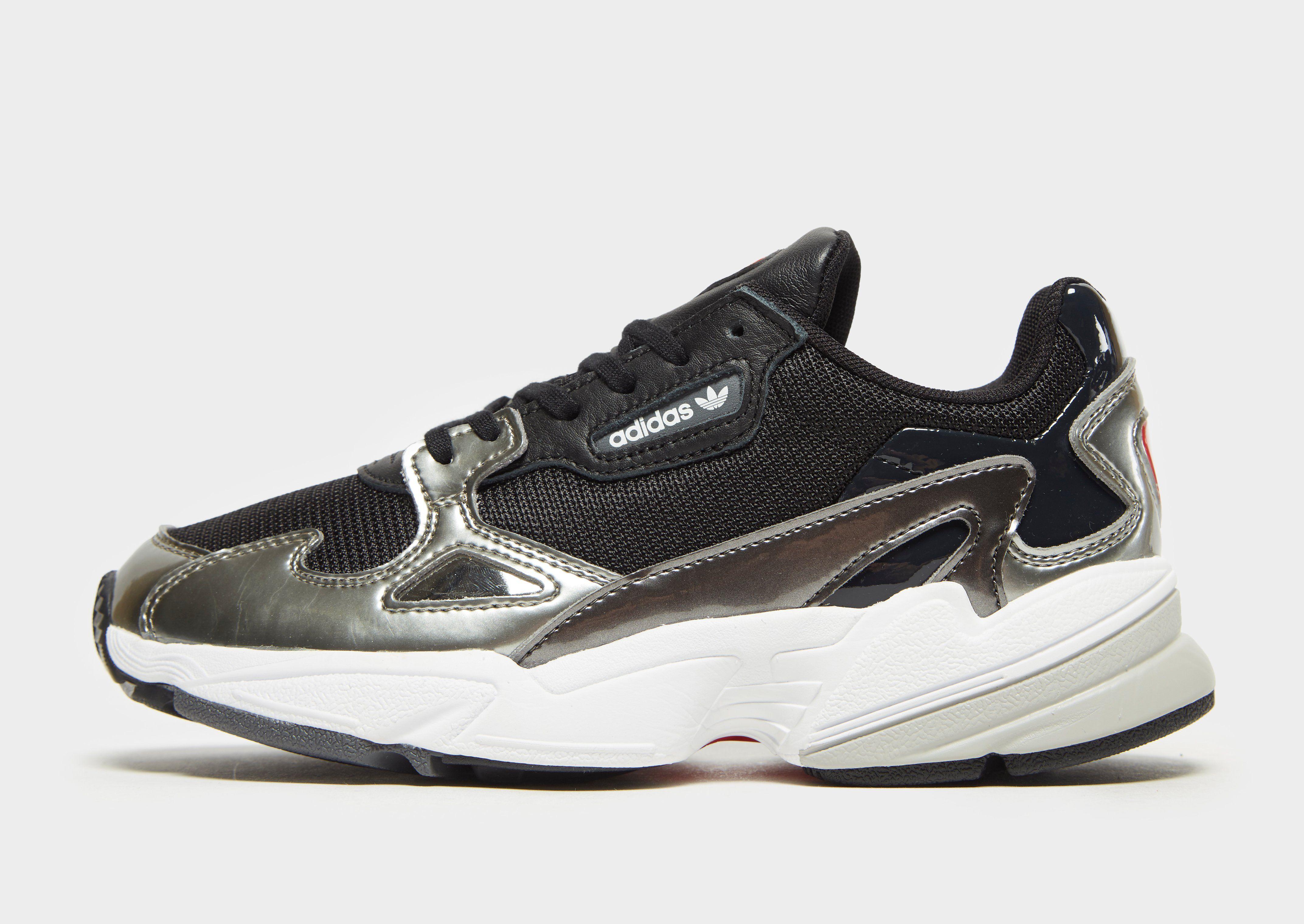 adidas Originals Falcon Femme | JD Sports