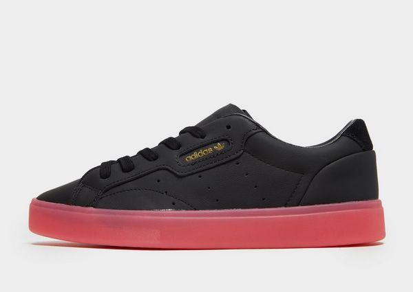 a08b2c568 adidas Originals Sleek Women's | JD Sports Ireland