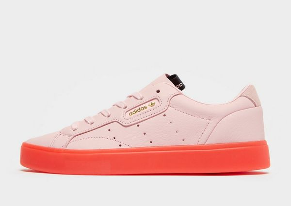 adidas Originals Sleek Women's | JD Sports
