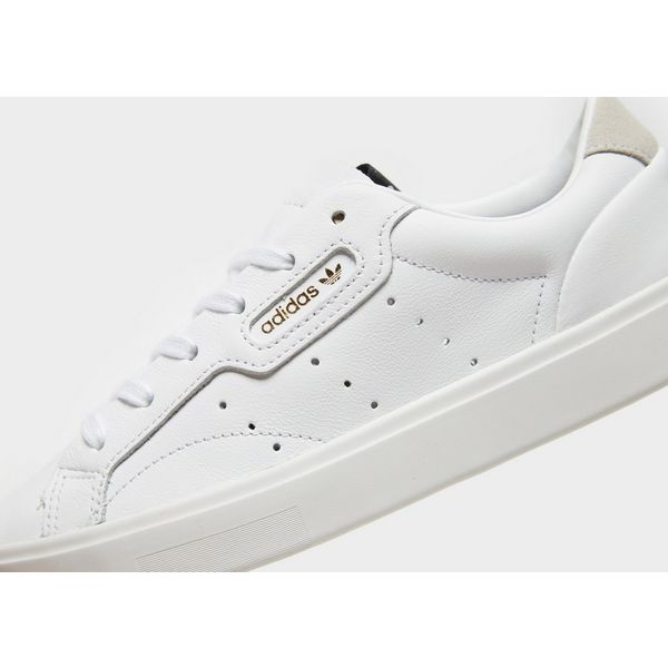 adidas Originals Sleek Dames