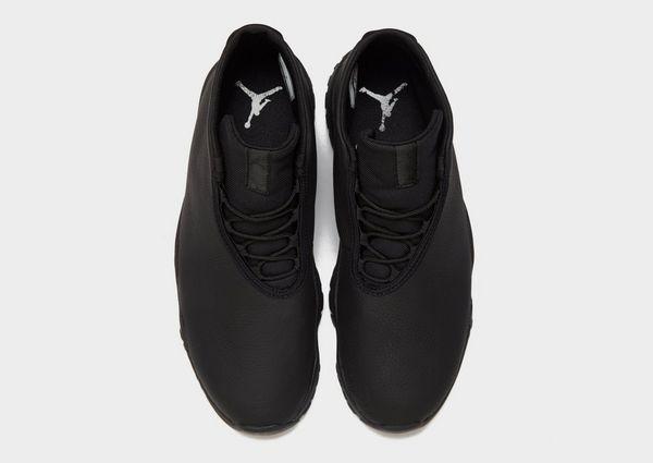 Jordan Air Future
