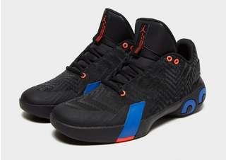 e4120ee9c87aff Jordan Ultra Fly Low