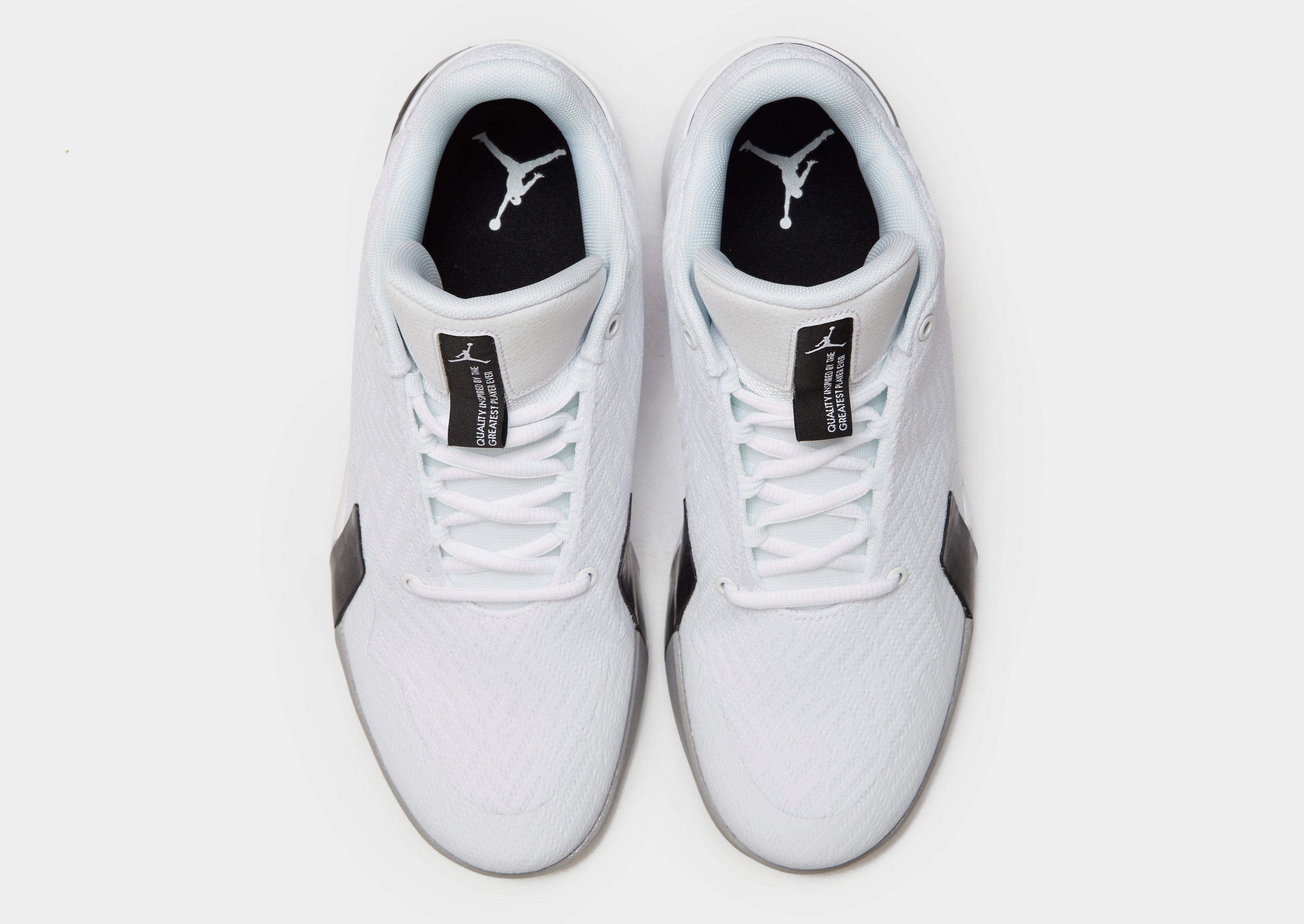 Jordan Ultra Fly Low