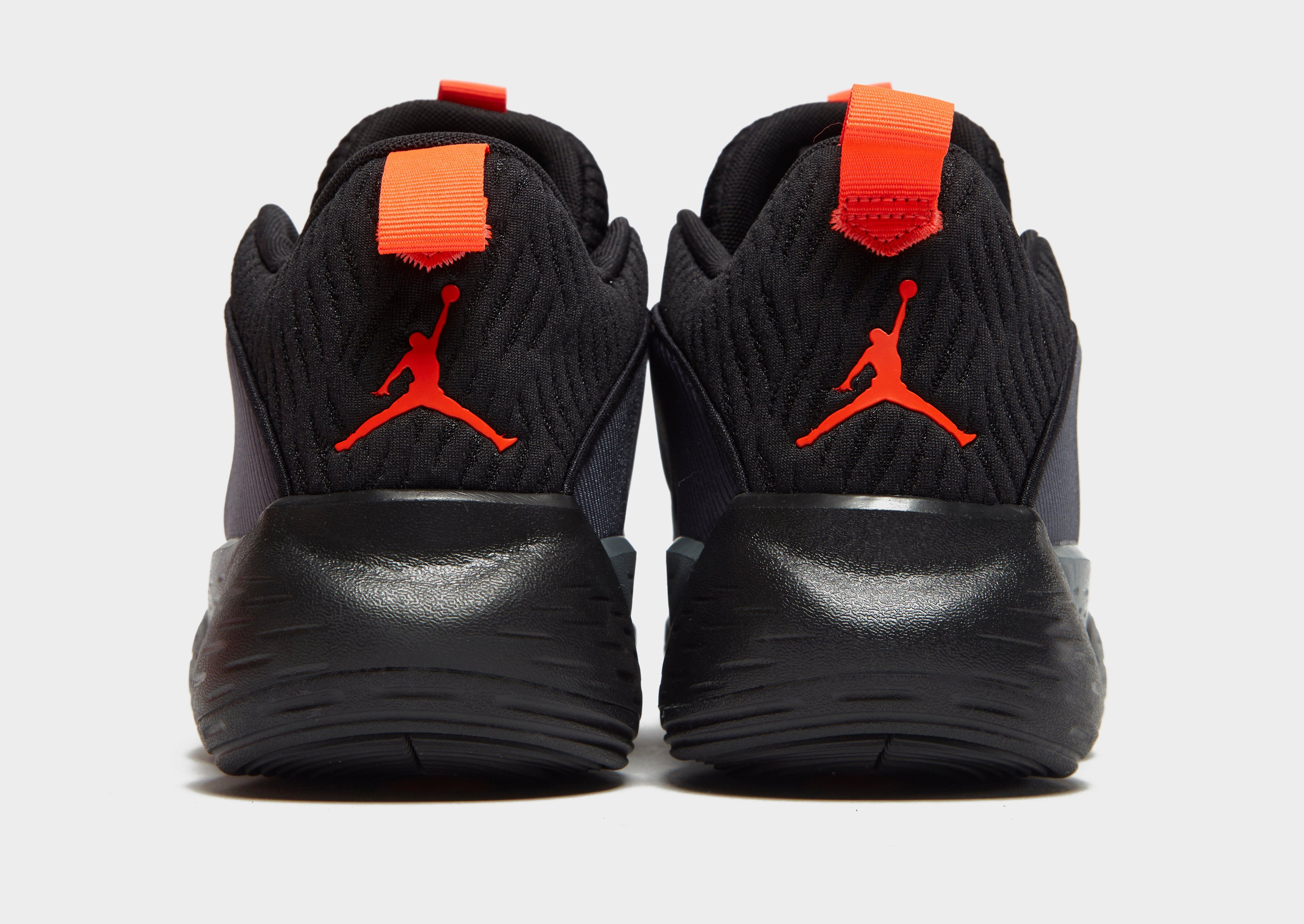 Jordan Super.Fly MVP Low Homme