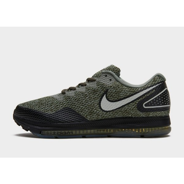 f70037eb9280 NIKE Zoom All Out Low 2 ...