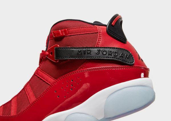 new style 78d3d 3cce6 Jordan 6 Rings   JD Sports
