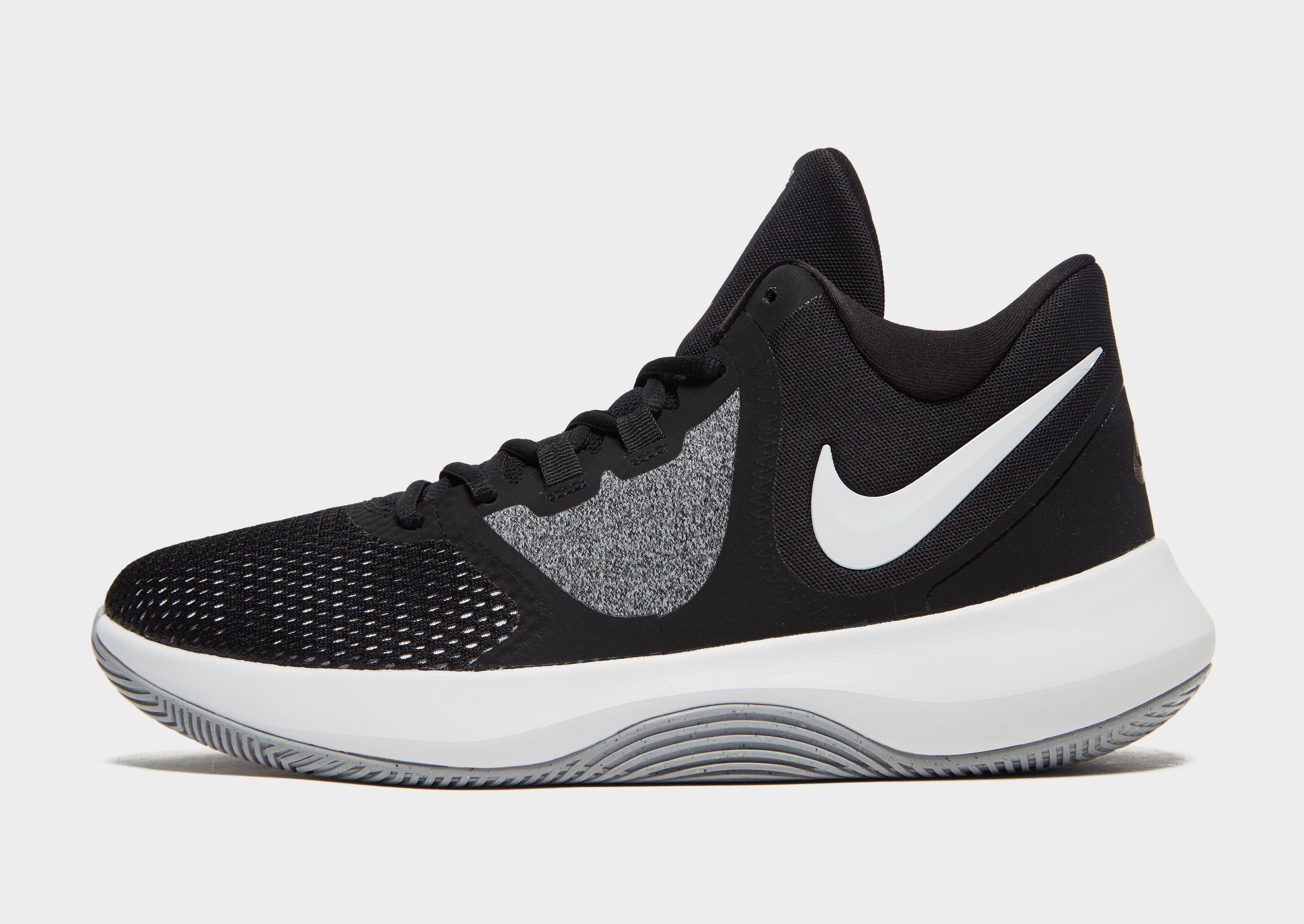 2d8abe1c6977cd Nike Air Precision II