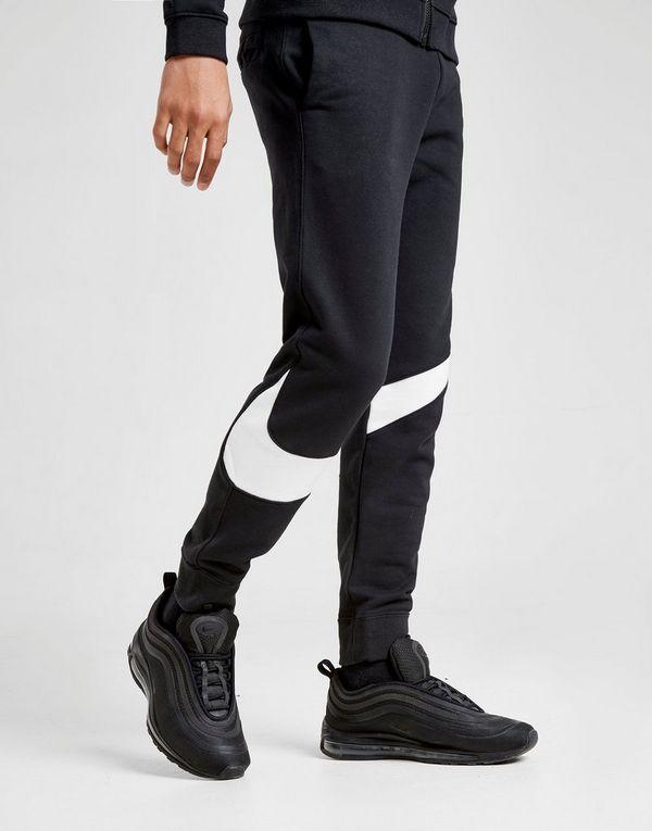 Nike Pantalon de survêtement Swoosh Sportswear Junior  79e01dd73a9