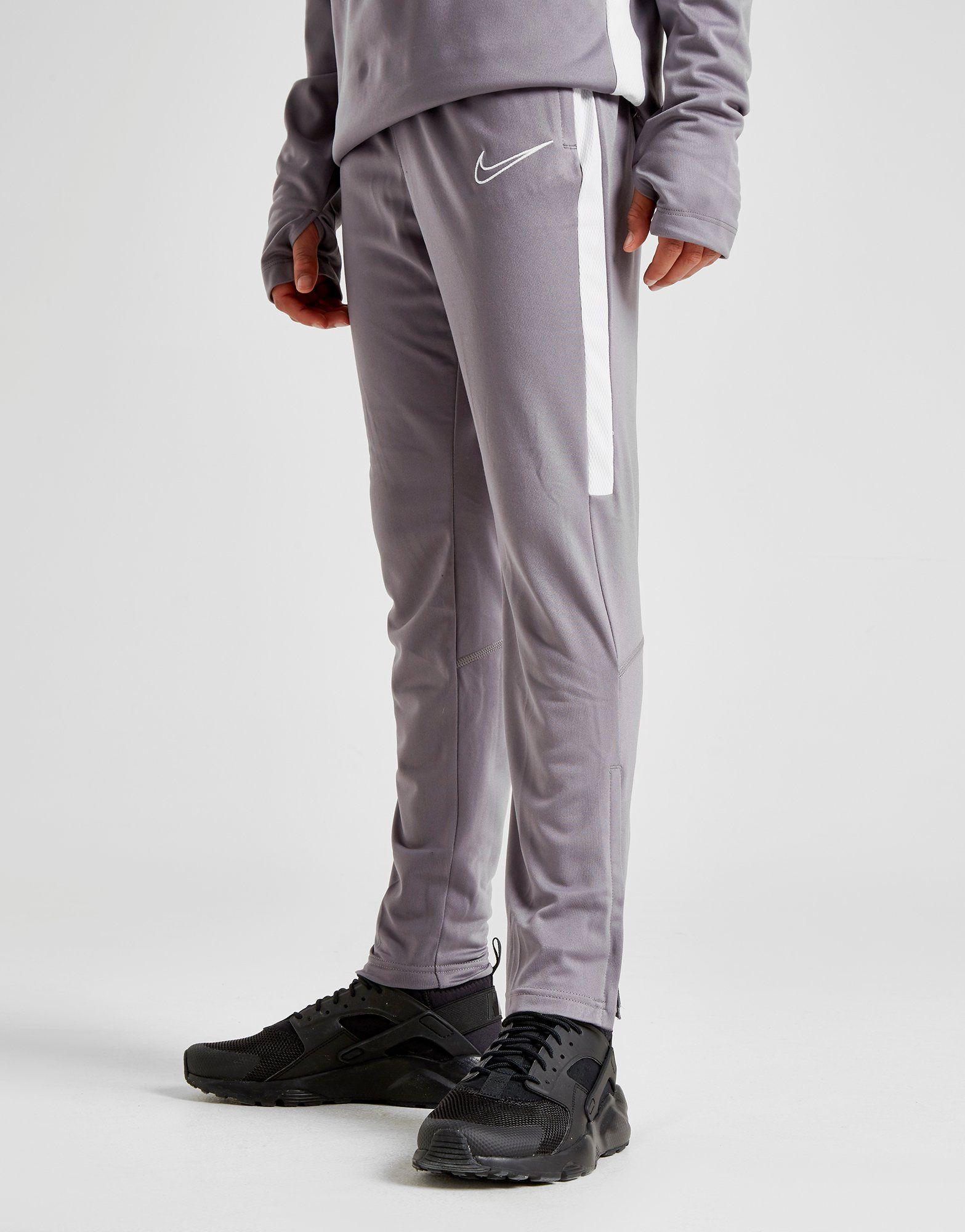 Nike Academy Track Pants Junior  1c2dbeaef56