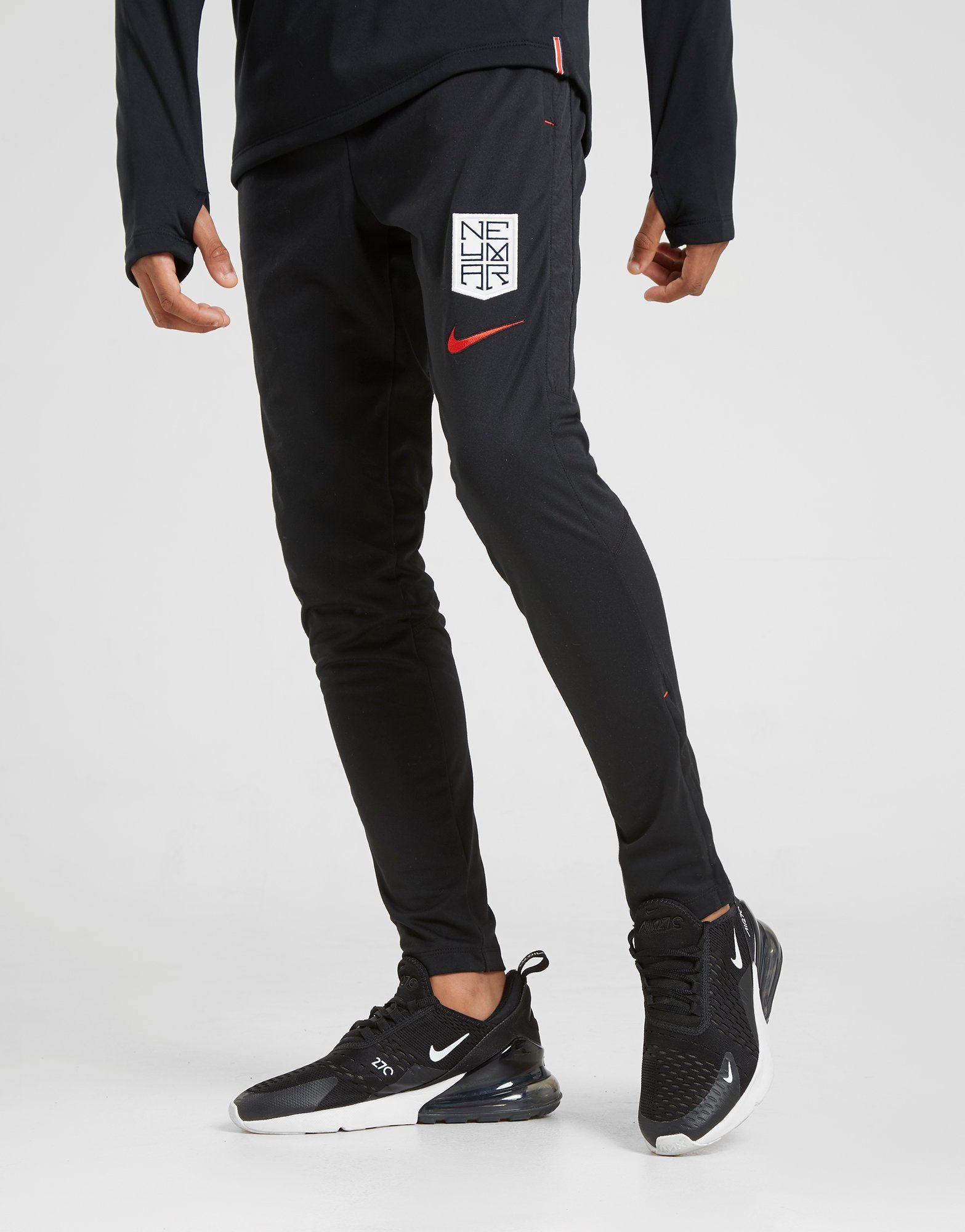 065fa71487ff NIKE Nike Dri-FIT Neymar Jr. Older Kids  Football Pants