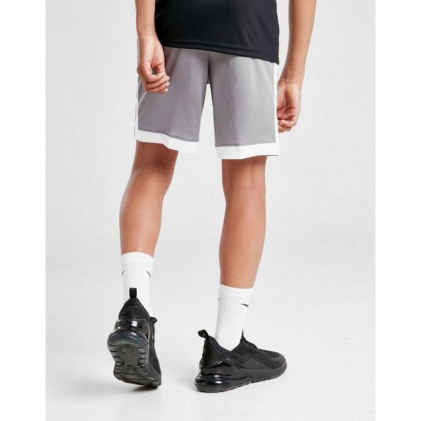 Nike Academy Shorts Junior