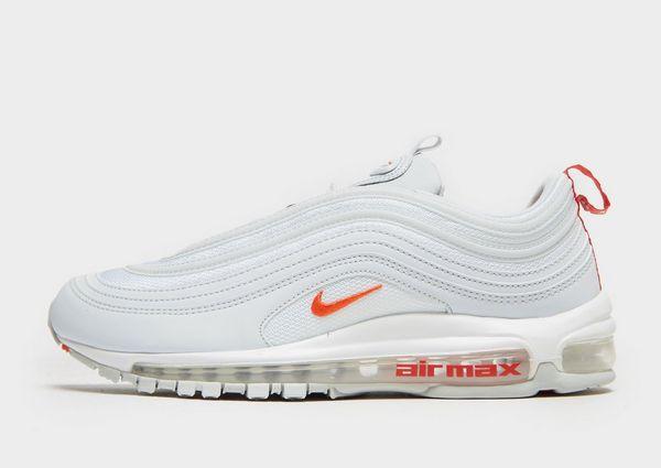e400f6c449c47 Nike Air Max 97. prev. next