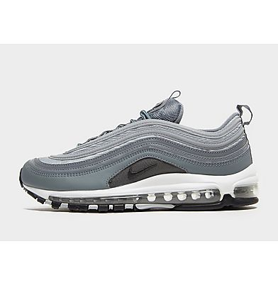 NIKE AIR MAX 97 Shop Now 5a460be38