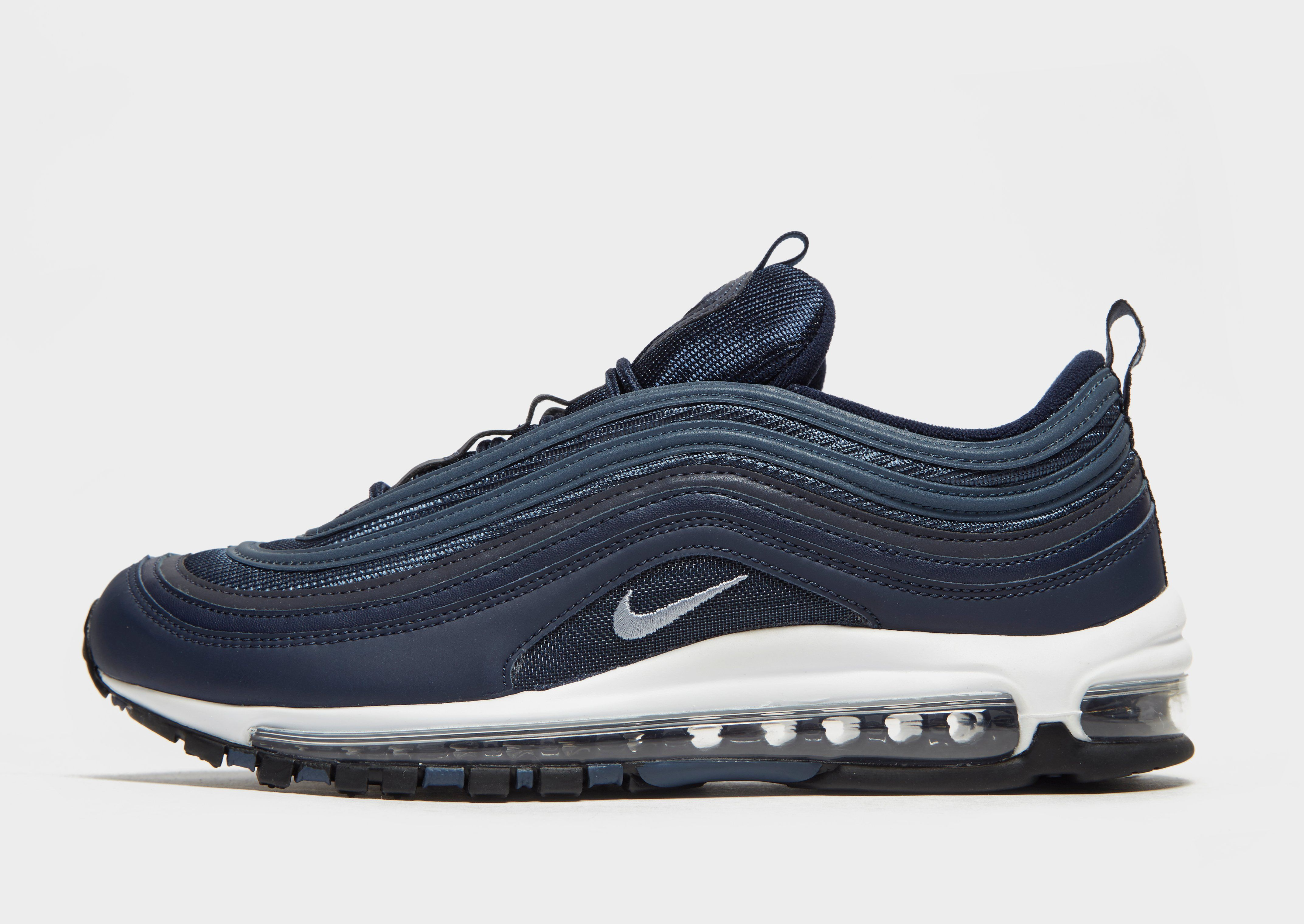 separation shoes 577e3 9e7f6 Nike Air Max 97 | JD Sports Ireland