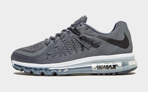 6143df7c22ae7 AIR MAX 2015