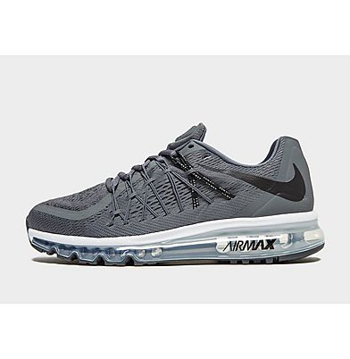 4b678435688888 NIKE AIR MAX 2015 Shop Now