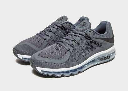 JD Sports adidas trainers   Nike sneakers voor heren, dames en kids ... 840021202bdb