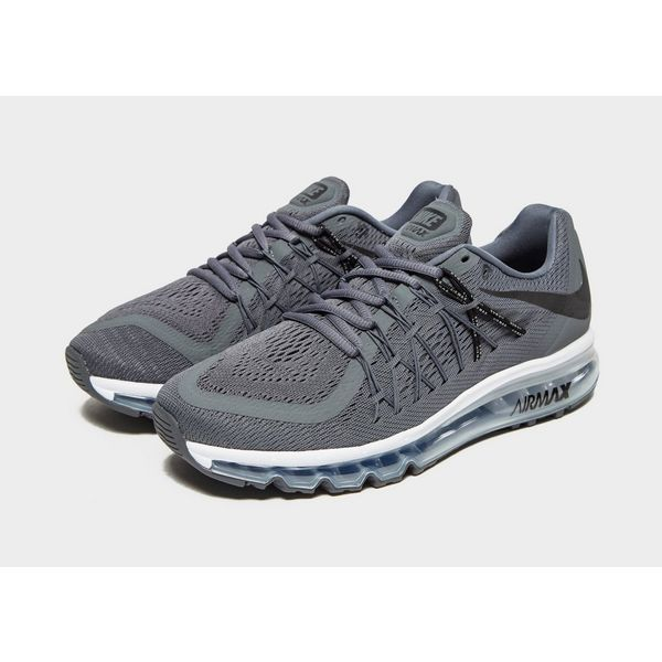 new product 5a69e cbbd7 Nike Air Max 2015   JD Sports